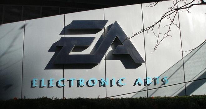 EA daría de baja el soporte online de 50 juegos