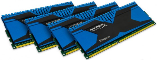 Kingston_Predator_Series_DDR3_Modules_01
