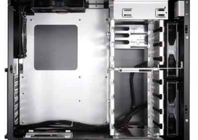 Lian-Li-PC-V650-03