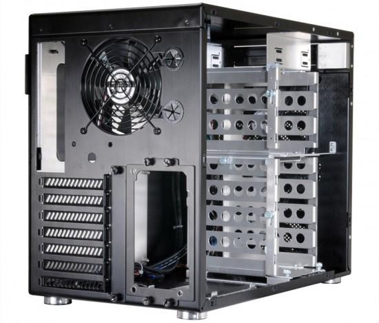 Lian-Li-PC-V650-04