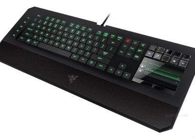 Razer_DeathStalker_Ultimate_01