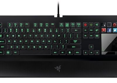 Razer_DeathStalker_Ultimate_02