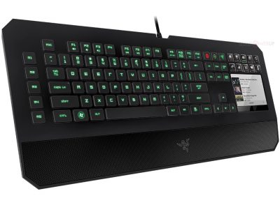 Razer_DeathStalker_Ultimate_03