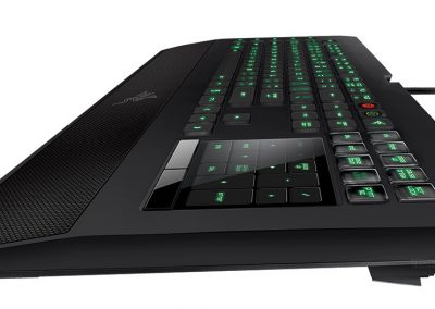 Razer_DeathStalker_Ultimate_04