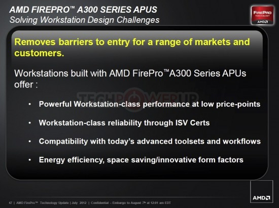 amd_firepro_a300_series_06