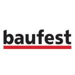 Baufest planea contratar 135 profesionales de IT