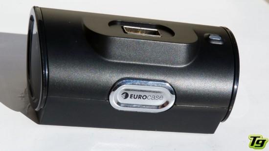 eurocase-auris-16