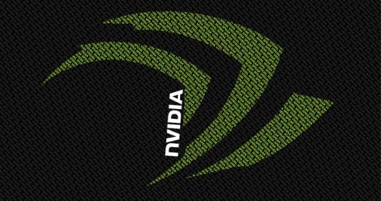 Nvidia daría a conocer en Junio su nueva serie GeForce 700
