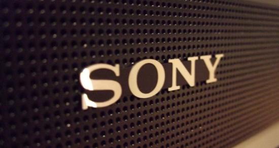 Sony baja un 77% sus ganacias en el último trimestre