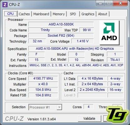 amdapu5800-cpuz04