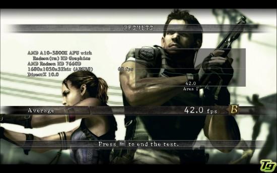 amdapu5800-games06
