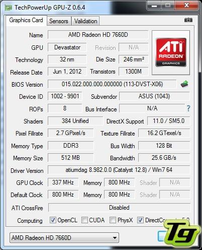 amdapu5800-gpuz01