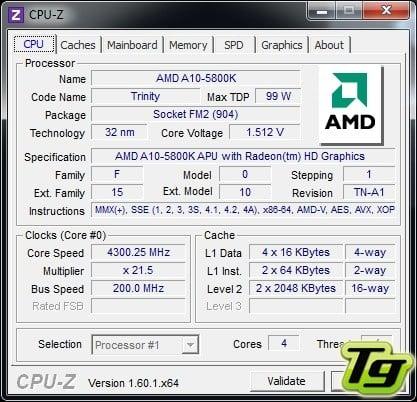 amdapu5800-oc01