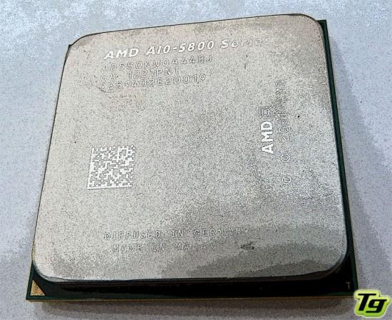 amdapu580008