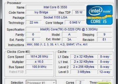 intel-i3-3220-cpuz01