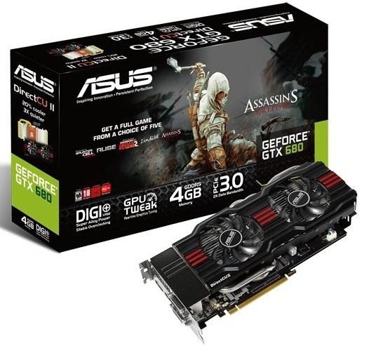 Asus-ROG-Bundle-GPUs