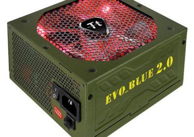 EVO-BLUE-04