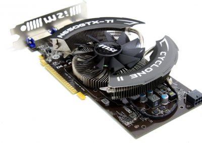 MSI-GeForce-GTX-650-Ti-Power-Edition2