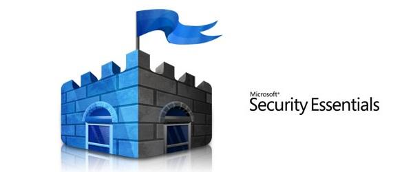 Microsoft_Security_Essentials_4