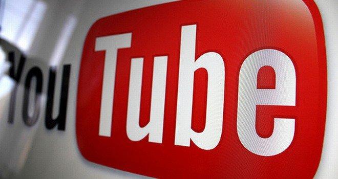 YouTube comienza a dar soporte para vídeos a 60 fps