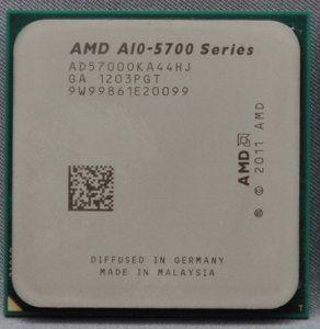 amd-a10-5700