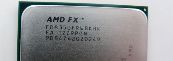 amdfx8350-00