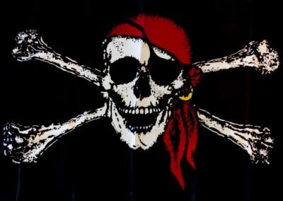 pirate_flag