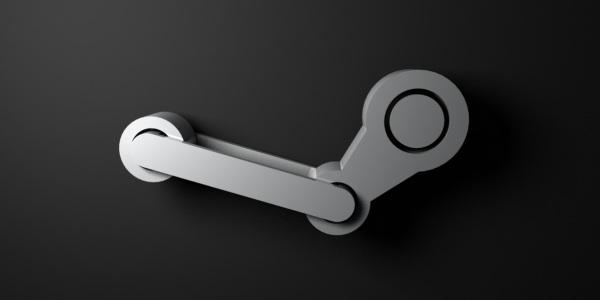 Valve anuncia su nuevo servicio Steam Early Access