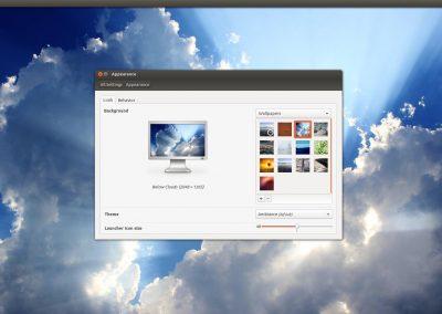ubuntu1210-large_004