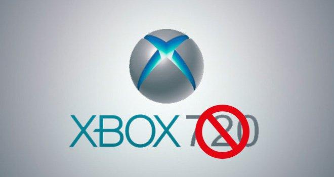 Nueva Xbox costaría USD$500 o USD $300 en una versión con suscripción