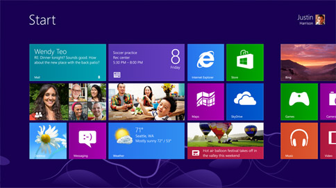 29_Windows8