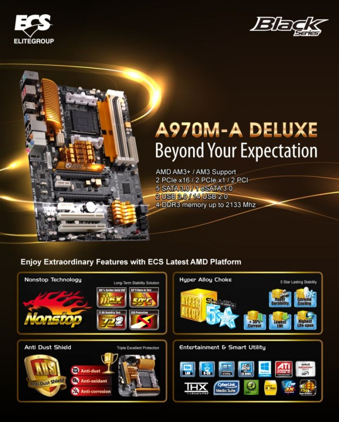 A970M-A-DELUXE