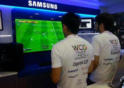Final FIFA_22-11-2012