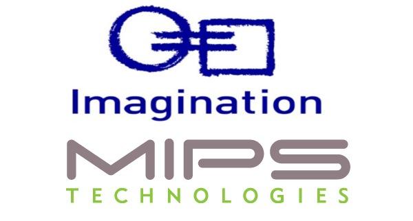 Imagination_Technologies_MIPS