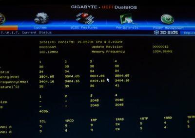 ga-z77x-up7-bios02