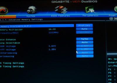 ga-z77x-up7-bios03