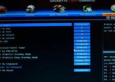 ga-z77x-up7-bios09