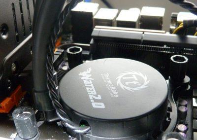 ga-z77x-up7-platform02