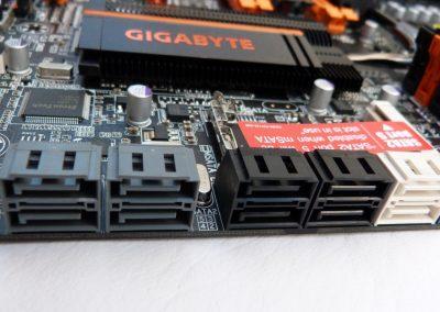 ga-z77x-up718