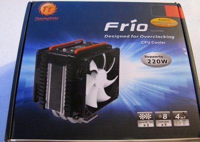ttfrio-01