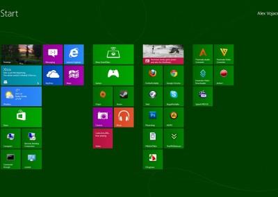 windows8-22