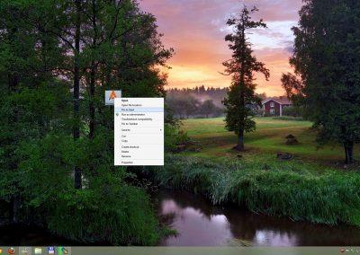 windows8-23