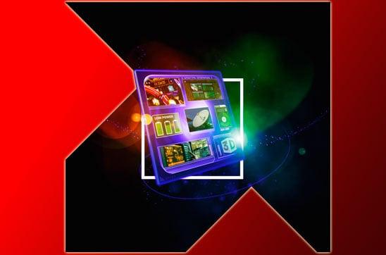 AMD Kabini sería hasta un 15% más rápido que Bobcat