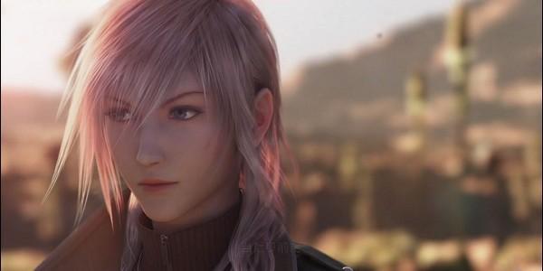Final Fantasy X/X-2 estrena nuevo Trailer