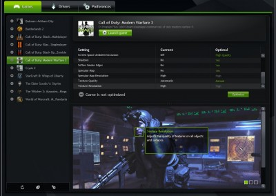 GeForce_Experience_Beta