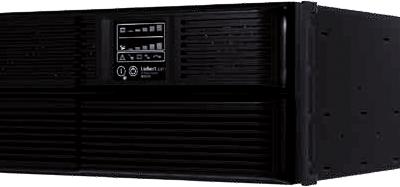 Liebert-GXT3-5kVA-10kVA-UPS_1_large