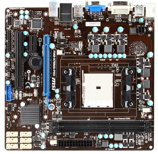 MSI-FM2-A75MA-P33-02