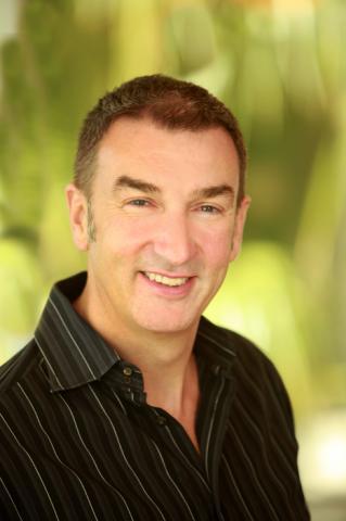 El experto de la industria Roy Taylor llega a AMD a liderar las ventas globales de canales