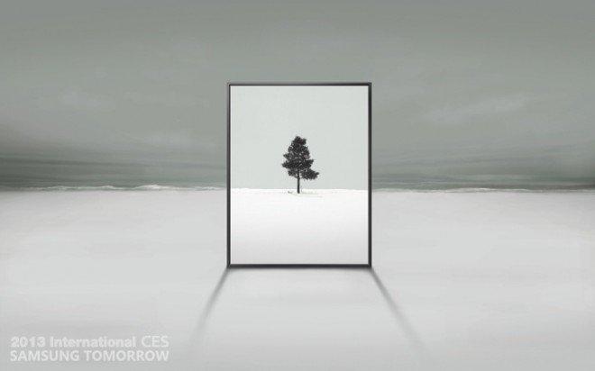 Samsung-TV-660x595