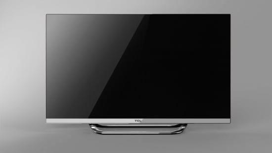 TCL MoVo con Google TV 2